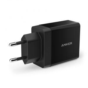 شارژر Anker A2021
