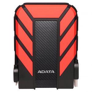 فروش و قیمت هارد اکسترنال A-Data HD710 Pro