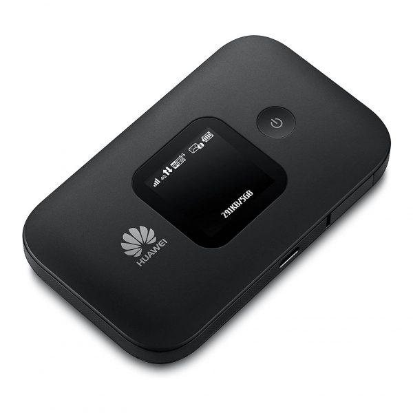 مودم همراه Huawei E5577