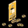 jiro24_dot_com_money_payback