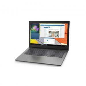 لپ تاپ Lenovo IdeaPad 330