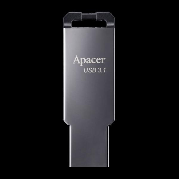 فلش ایپیسر APACER AH360