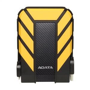قیمت فروش هارد اکسترنال A-Data HD710
