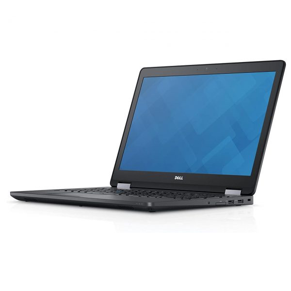لپ تاپ استوک دل Dell E5570