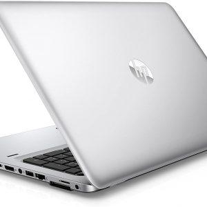 لپ تاپ HP 850 G3 8GB RAM