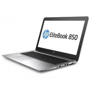 لپ تاپ HP 850 G3 Core i7