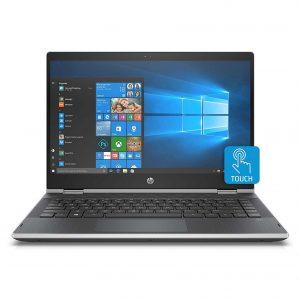 لپ تاپ استوک HP Pavilion x360
