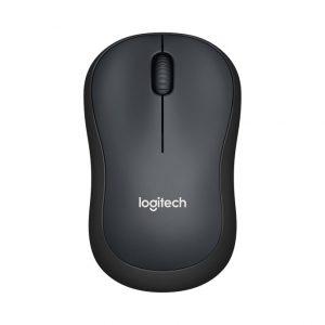 موس لاجیتک Logitech M220