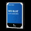قیمت هارد اینترنال WD Blue 1TB