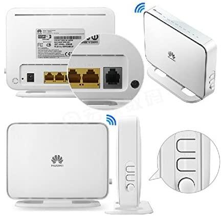 مودم ADSL huawei hg532e