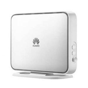 قیمت مودم ADSL huawei