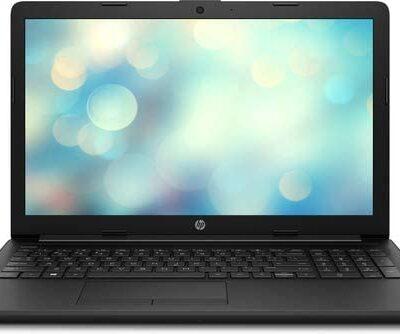 HP_15-da2180nia_2