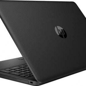 لپ تاپ اچ پی HP_15-da2180nia