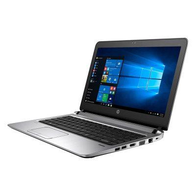 قیمت لپتاپ HP probbok 430 G3