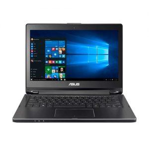 لپ تاپ دست دوم کارکرده Q302