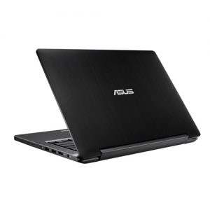 لپ تاپ کارکرده ASUS Q302