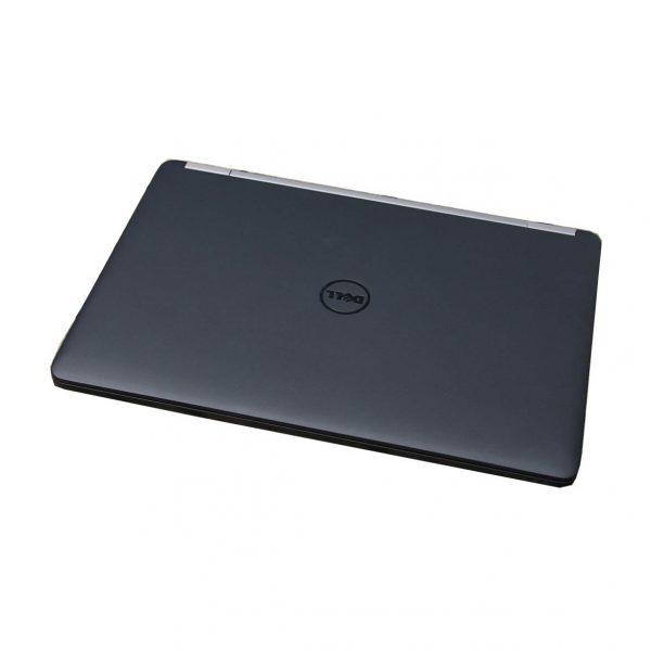 لپ تاپ کارکرده Dell Latitude E7450 - Core i7