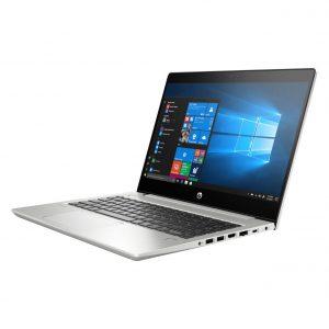 لپتاپ اچ پی HP ProBook 445r G6