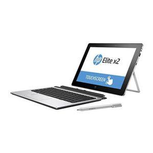 قیمت HP Elite X2
