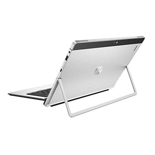 لپ تاپ اپن باکس HP X2