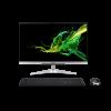کامپیوتر اداری Acer C22-960 AIO