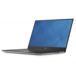 لپتاپ Dell Precision 5510